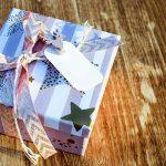 sevgilime ne alsam - sevgilime ne alsam bilmiyorum - sevgilime ne alsam erkek- sevgilime ne hediye alsam - ne hediye alsam - ne hediye alsam bilmiyorum