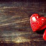 sevgililer gününde erkek arkadaşıma ne alabilirim