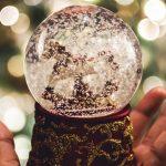 sevgiliye hediye - sevgiliye hediyeler - 14 şubat hediyeleri - hediyeler