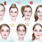 yüz şekillerine göre takı seçimi - yüz şekline uygun takı - takı - takı seçimi - kolye - bileklik - aksesuar