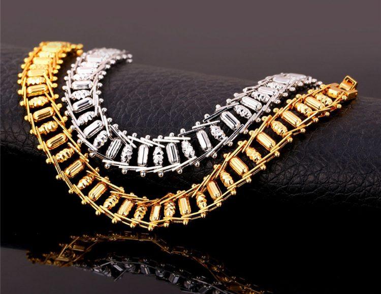 altın hediye seçenekleri - hediye - aksesuar - takı - kolye