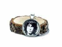 Jim Morrison Kolye