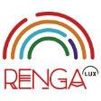 RengaLux